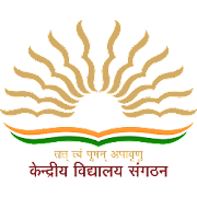 Kendriya Vidyalaya Sangathan Admissions 2019-20