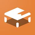 Circlesearch icon