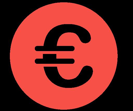 terra-nobillis-icon-pricepng