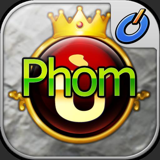 Ongame Phỏm (game bài) (game)