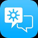 Pixum Service icon