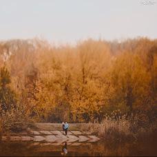 Свадебный фотограф Игорь Бухтияров (Buhtiyarov). Фотография от 11.01.2013