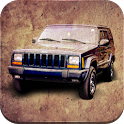 Jeep Cherokee Forum CherokeeTa icon