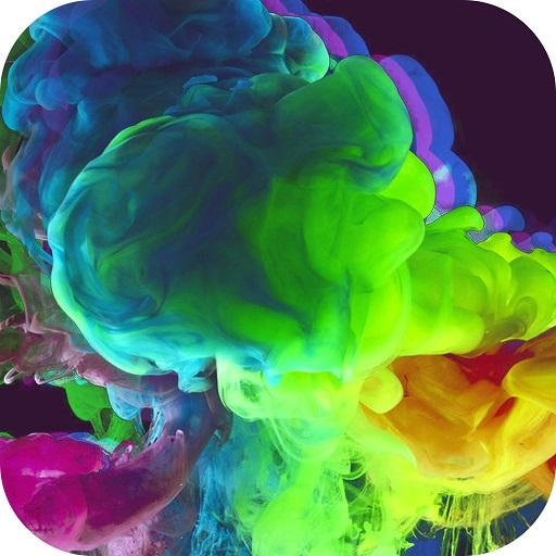 Baixar Trippy Effects- Digital Art & Aesthetic Filters para Android