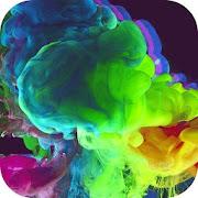 Trippy Effects- Digital Art & Aesthetic Filters