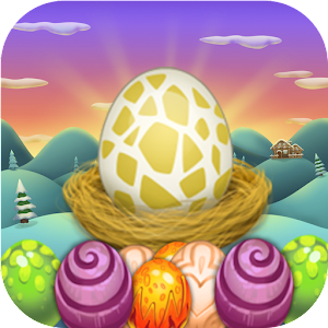 Tải Game Easter Egg Jumper 2017