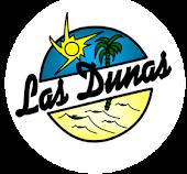 Hotel Las Dunas | Hotel en Noja | Web Oficial