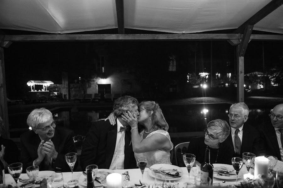 Wedding photographer Veronica Onofri (veronicaonofri). Photo of 17.11.2017