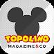 Topolino & Co