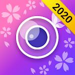 YouCam Perfect - Best Selfie Camera & Photo Editor 5.45.2 (Premium) (SAP)