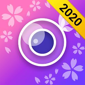 تحميل تطبيق YouCam Perfect للأندرويد أحدث نسخة 2020 | أفضل كاميرا سيلفي ومحرر صور للأندرويد