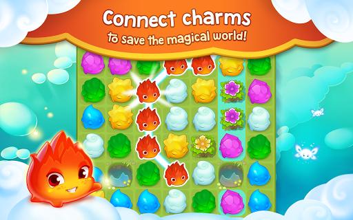 Sky Charms screenshot 11