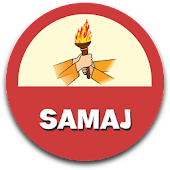 Samajbook - with Live Cricket Scoring