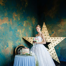 Wedding photographer Marek Petkevich (Petkevich). Photo of 06.10.2015