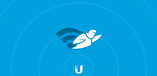 WiFiman on Windows PC Download Free - 1 3 1 - com ubnt usurvey