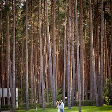 Wedding photographer Anna Velichko (AnnaVel). Photo of 25.09.2015