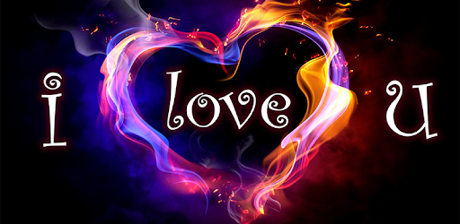 3D Love GIF - by Sky Studio App - Entertainment Category - 4 Features & 1,517 Reviews - AppGrooves: Discover Best iPhone & Android Apps & Games