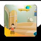 Aliando Jump icon