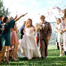 Wedding photographer Evgeniy Rylovnikov (Shturman). Photo of 18.06.2017