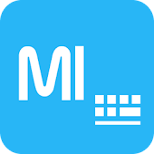 Mi Keyboard-Mini and Free