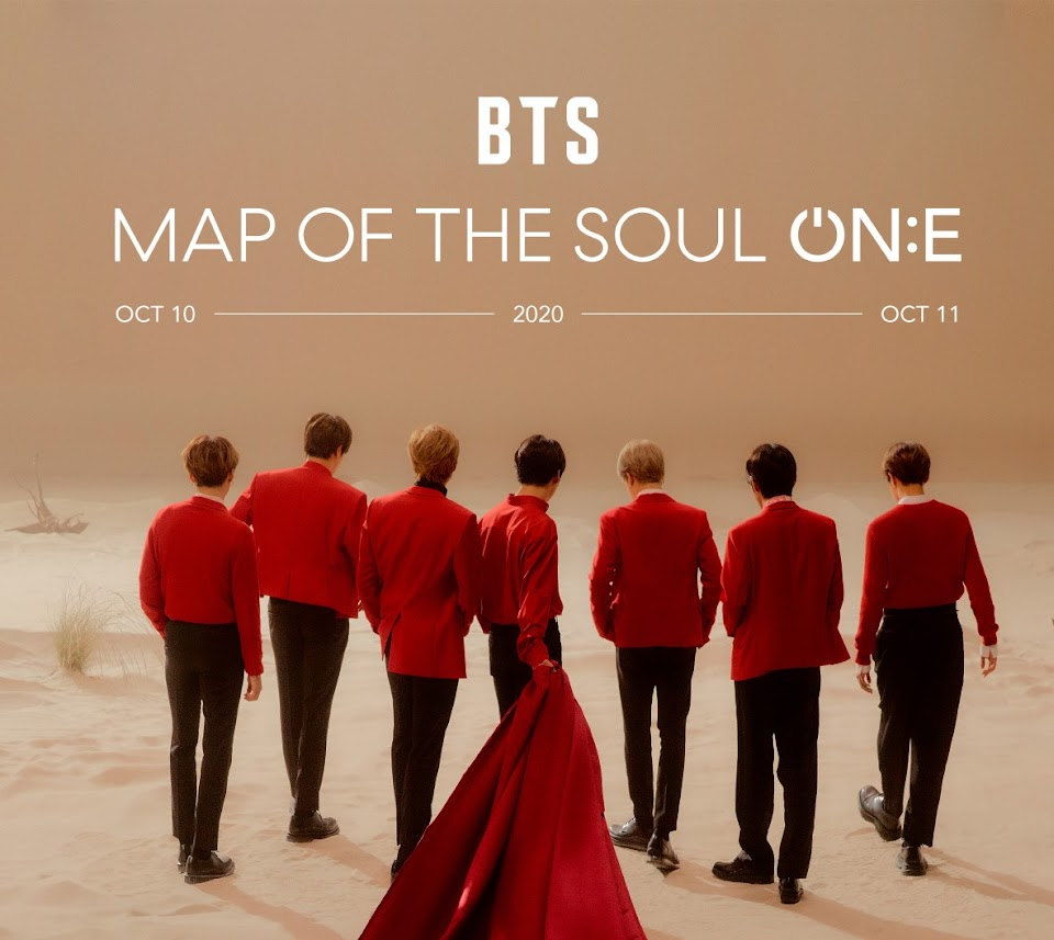 BTS-MAP-OF-THE-SOUL-ON_E