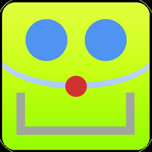 Pimago avatar image