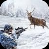 Championnat de chasse Cerf