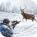 App Download Deer Hunting in Hunter Valley Install Latest APK downloader