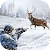 Deer Hunting in Hunter Valley file APK for Gaming PC/PS3/PS4 Smart TV