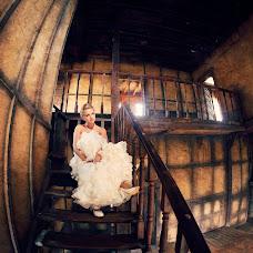 Wedding photographer Sergey Emelyanov (sunphoto). Photo of 06.04.2014