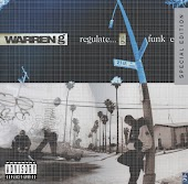 Regulate (feat. Nate Dogg)