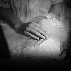 Wedding photographer Roman Feofanov (maestro-romeo). Photo of 13.06.2017