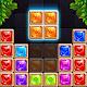 Puzzle Block Diamond Master (game)