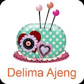 Tải Game Delima Ajeng