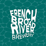 Logo of French Broad IPA