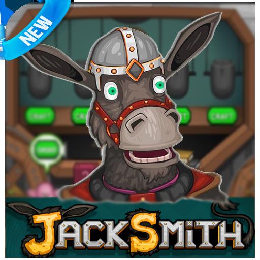 Jacksmith 6 2 9 Apk Download Game Comcompt3 Newapp12 Apk Free
