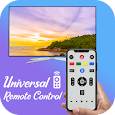 Remote Control for All TV - All TV Remote
