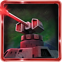 Galaxy Wars: Alien Attack icon