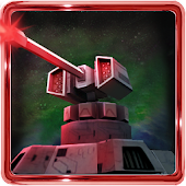 Galaxy Wars: Alien Attack