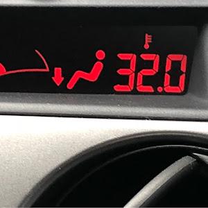 アテンザスポーツワゴン GY3W 23S 5MTのエアコンのカスタム事例画像 まっちゃんさんの2018年09月15日13:12の投稿