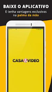 CASA & VIDEO - náhled