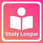 StudyLeague