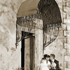 Wedding photographer Svetlana Matusevich (svetamatusevich). Photo of 01.03.2013