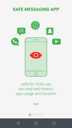 MMGuardian Parental Control for Child Phone 3.7.9 screenshots 1
