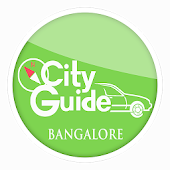 Bangalore Best City Guide