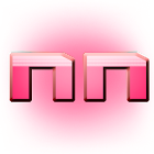 NeoNinja icon