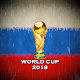 World Cup 2018 - Live Scores & Fixtures by Live Stream Tv Apps