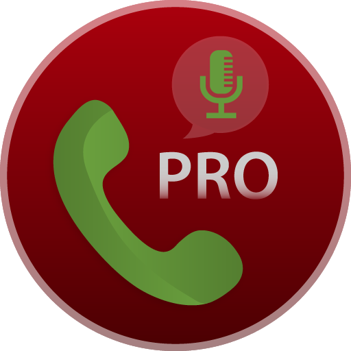 Auto call recorder Pro APK Cracked Download