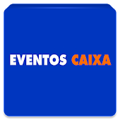 Evento Caixa (Unreleased)