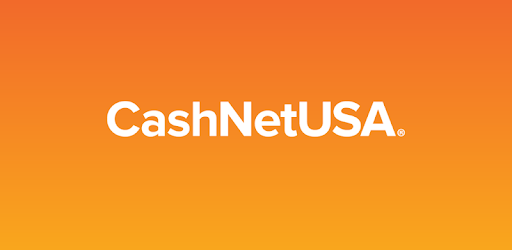 CashNetUSA - Apps on Google Play